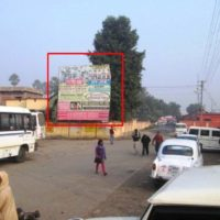 FixBillboards Railwaystationexit Advertising in Patna – MeraHoarding