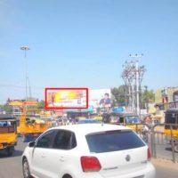 Hoardingboard Maduraijunction Advertising in Madurai – MeraHoarding
