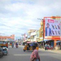 Billboards Krishnagiribusstand Advertising Krishnagiri – MeraHoarding