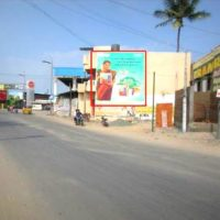 Billboards Sankaramadam Advertising in Kanchipuram – MeraHoarding