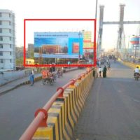 FixBillboards Chiraiyatanbridge Advertising in Patna – MeraHoarding