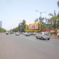 FixBillboards Aundh Advertising in Pune – MeraHoarding