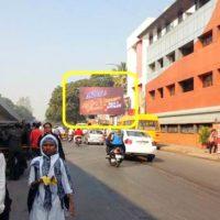 FixBillboards Swargate Advertising in Pune – MeraHoarding