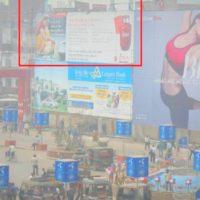FixBillboards Karbigahiya Advertising in Patna – MeraHoarding