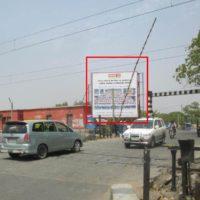 FixBillboards Court Advertising in Patna – MeraHoarding