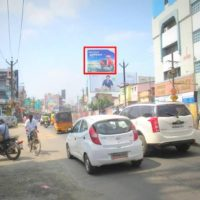Hoardingboard Arasaradi Advertising in Madurai – MeraHoarding
