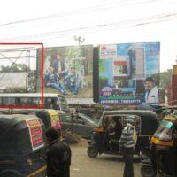 FixBillboards Jehanabadrailway Advertising in Patna – MeraHoarding