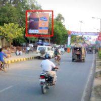 FixBillboards Rblock Advertising in Patna – MeraHoarding