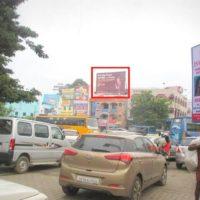 Hoardingboards Kalavasal Advertising in Madurai – MeraHoarding