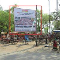 FixBillboards Jhajharailwaystation Advertising in Patna – MeraHoarding