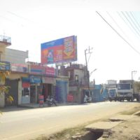 FixBillboards Sailokapartments Advertising in Dehradun – MeraHoarding