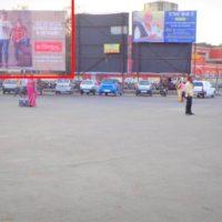 FixBillboards Danapurstationview Advertising in Patna – MeraHoarding