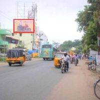 Hoardingboard Eshoppy Advertising in Madurai – MeraHoarding