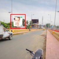 Hoardings Advertising in Patnaflyover | Hoardings cost in Patna