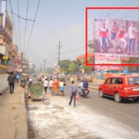 Advertisement Hoardings in Kankarbag | Outdoor Ads in Patna