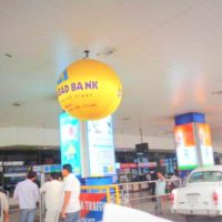 Ooh Advertising in Airport | Ooh Advertising Agency in Patna