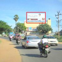 Billboards Smokecontrol Advertising Ramanathapuram – MeraHoarding