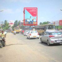 Alagappan MeraHoardings Advertising in Madurai – MeraHoarding