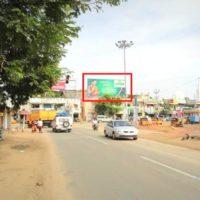 Billboards Chruchsignal Advertising Ramanathapuram – MeraHoarding