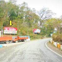 FixBillboards Petrolpump Advertising in Nainital – MeraHoarding