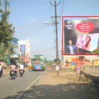 Hoardingboard Msmahal Advertising in Madurai – MeraHoarding Vacant Outdoor Media MeraHoarding