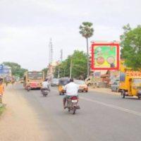 Hoardingboard Harvipatti Advertising in Madurai – MeraHoarding