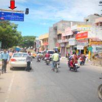 Trafficsign Telegraphoffice Advertising in Thoothukudi – MeraHoardings