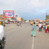 Billboards Nallampalli, Advertising in Dharmapuri – MeraHoarding