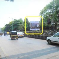 FixBillboards Bundgarden Advertising in Pune – MeraHoarding