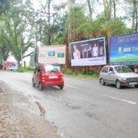 FixBillboards Mussooriediversion Advertising Dehradun – MeraHoarding