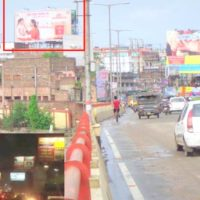 Hoarding Ad Space in Mithapur Bridge | Patna Hoardings Online
