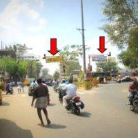 Trafficsignboards Collectoroffice Advertising in Madurai – MeraHoarding