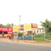 Busshelters Thanjavurbusshelter Advertise in Thanjavur – MeraHoarding