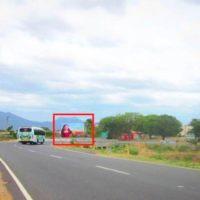 Billboards Ariyakulam Advertising in Dharmapuri – MeraHoarding