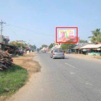Billboards Irumathur Advertising in Dharmapuri – MeraHoarding
