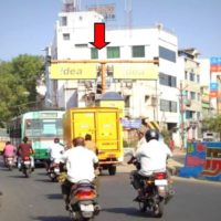 Trafficsignboards Northveliway Advertising in Madurai – MeraHoarding