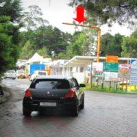 Trafficsign Kurinjiandavarkoil Advertising in Dindigul – MeraHoarding