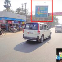 Available Hoardings in Hartalimore | Vacant Hoardings in Patna