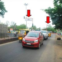 Trafficsignboards Aalamaramrd Advertising in Madurai – MeraHoarding