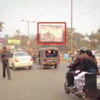 Auto Ads in Hartali | Outdoor Campaign Service in Patna