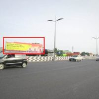 Billboards Avinashistreet Advertising in Coimbatore – MeraHoarding