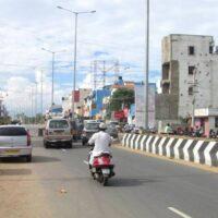 Chennai Hoardings Advertising-Tamilnadu