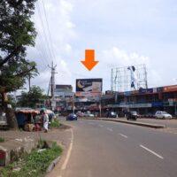 Kondoty Hoardings In Malapuram, Kerala Hoardings – Merahoardings