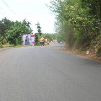Perinthalmanna Hoardings In Malapuram, Kerala Hoardings – Merahoardings