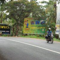 Ramanttukara Hoardings Malapuram Hoardings Kerala – Merahoardings