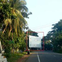 Panthavur Hoardings Advertising Hoardings Malapuram - Merahoardings