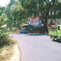 Kuttypuram Hoardings Advertising In malapuram Kerala - Merahoardings