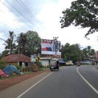 Hoardings Perinthalmana Hoardings Advertising Kerala - Merahoardings