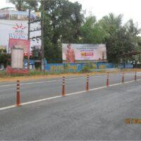 Makkarapara Hoardings Malapuram Kerala Hoardings Advertising
