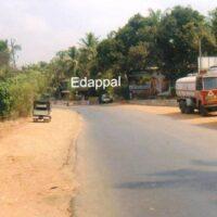 Pookkayil Hoardings, Kerala Hoardings Advertising - Merahoardings